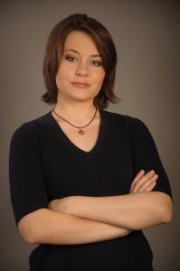 Мастюкова Наталья